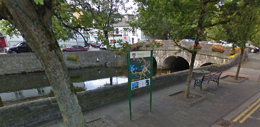 James-Street-Bridge