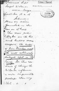 RIC Report 4 Return Letter Charles Hughes 2-Web