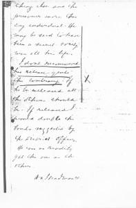CI Report on Joseph McBride 18.x.16 Page 1