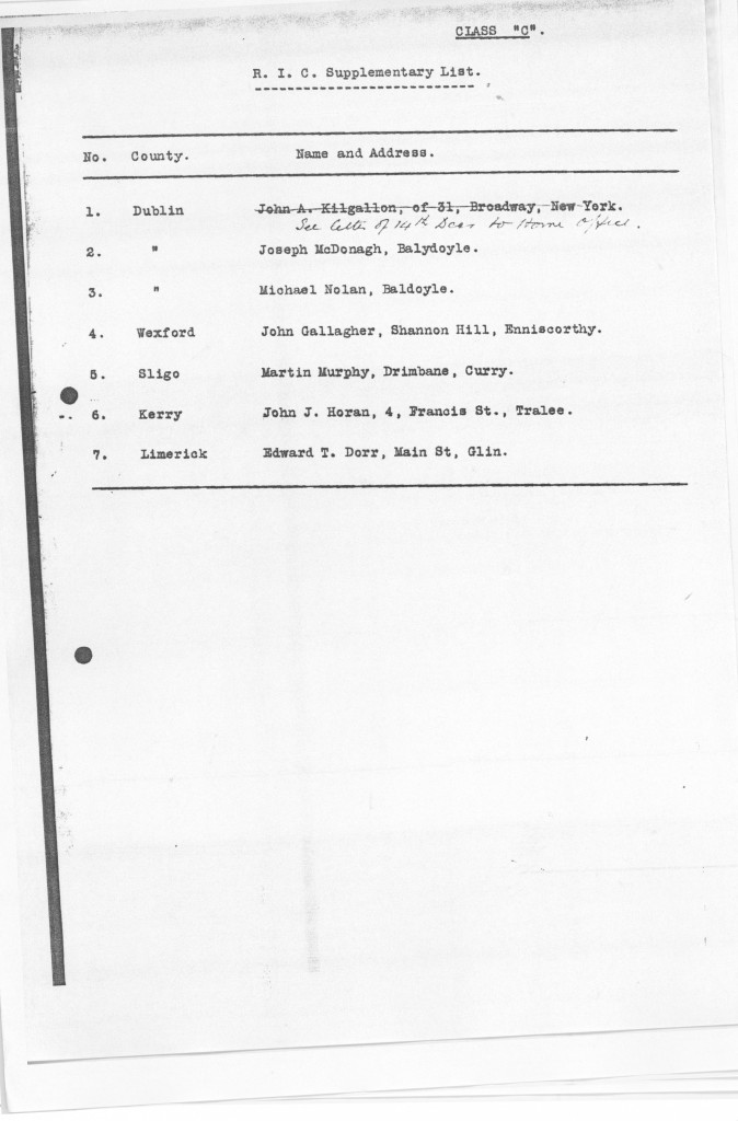 RIC Report List of C Prisoners 5-5-Web